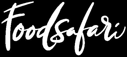 foodsafari-white-logo